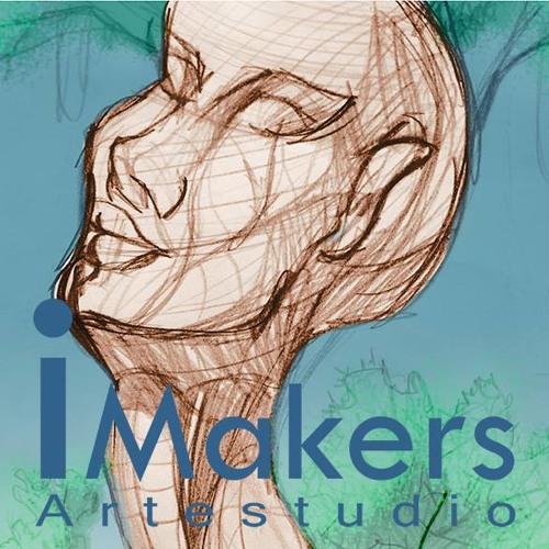 Imakers Artestudio's avatar
