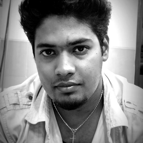 Vipin Skaria's avatar