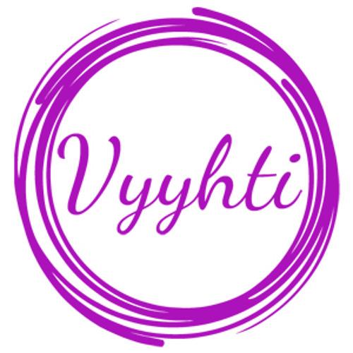 Vyyhti's avatar