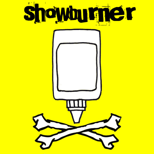 showburner's avatar