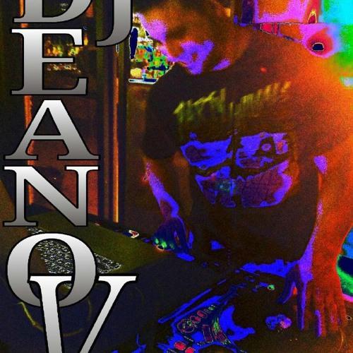 DJ DEANO V's avatar