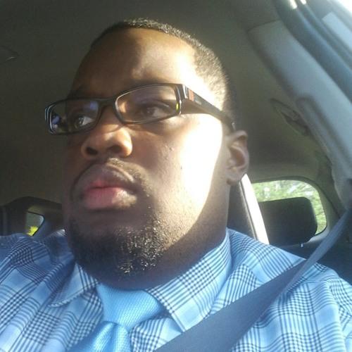 handsomeguy32's avatar