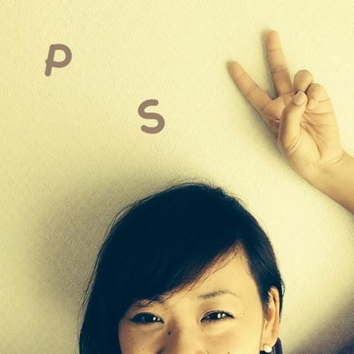 ps_yuko's avatar
