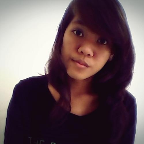 @chyntiaputri_'s avatar