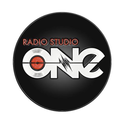 Radio Studio One Cagliari's avatar