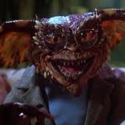 Elgerto's avatar