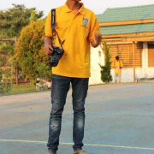 Ahmad Syafi'i 1's avatar