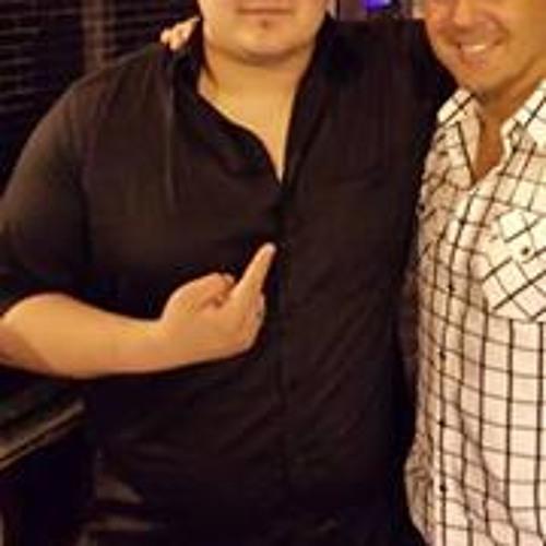 Mehmet Ali Minas's avatar