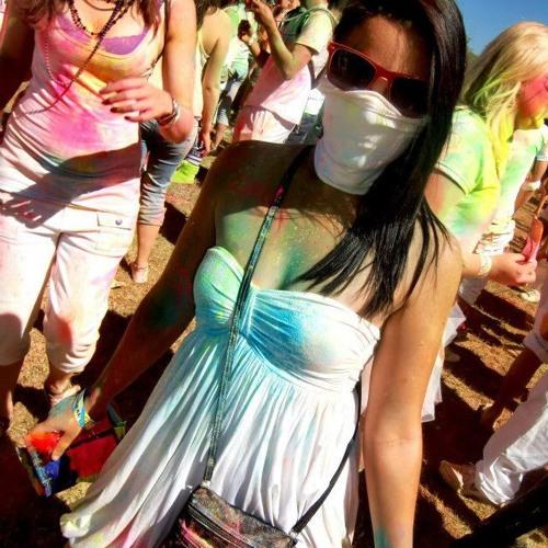 Sasha Gray (SA)'s avatar