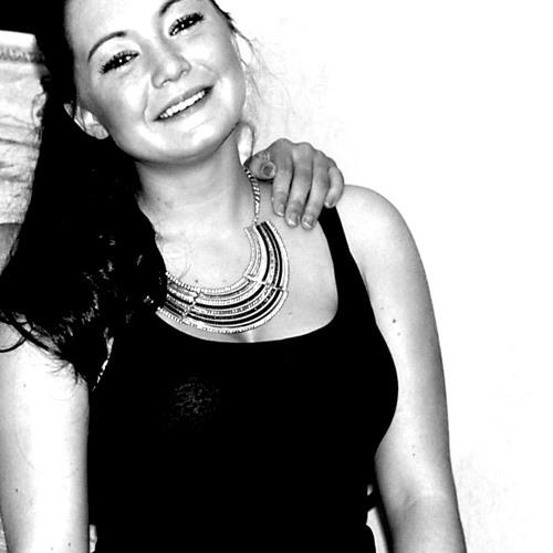 Kimberley Reijgers's avatar