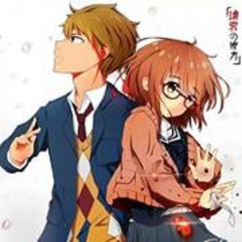 Haruka Misaki's avatar