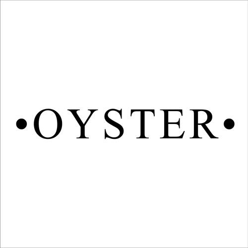 OYSTER's avatar