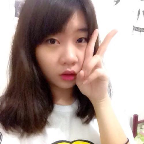 SunminLee92's avatar
