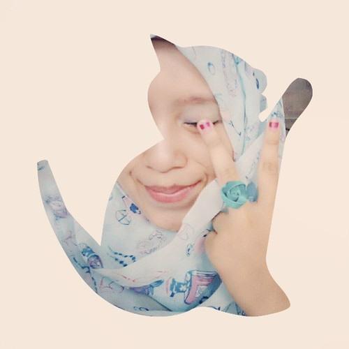 ladykisti's avatar