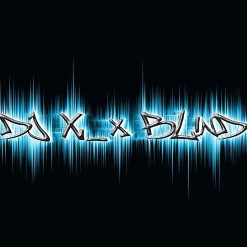 DjX_xBL1nD's avatar