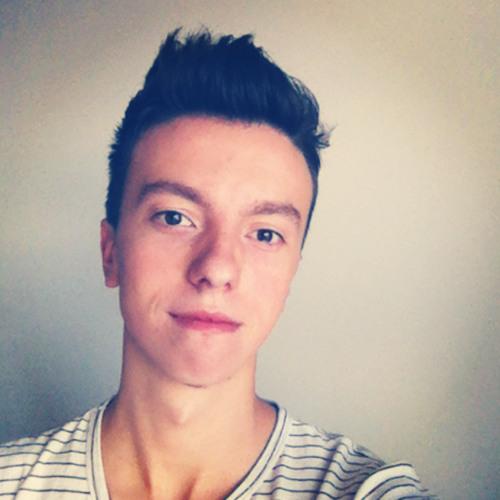 Hervé Ducasse's avatar