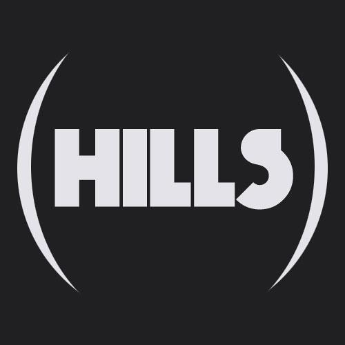 Hills (of Vaasa)'s avatar