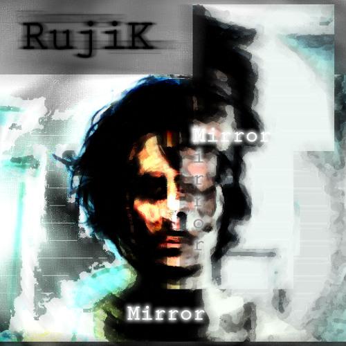RujiK's avatar