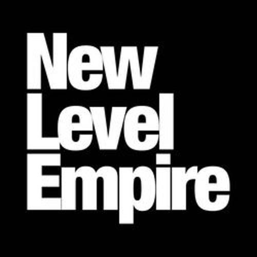 NewLevelEmpire's avatar