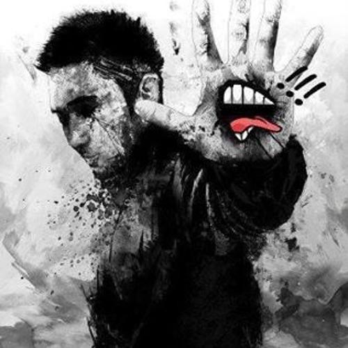 jeremix008's avatar