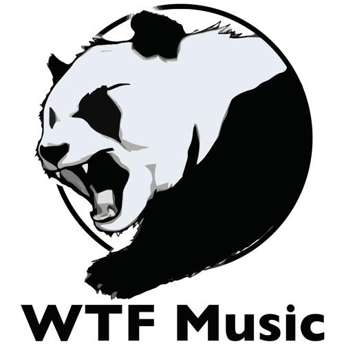 WTFMusic's avatar