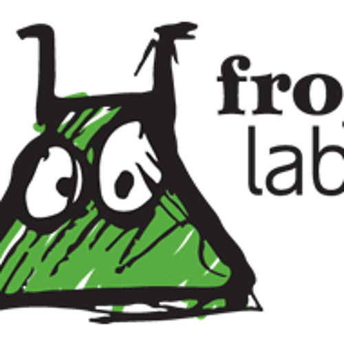 FrogLab's avatar