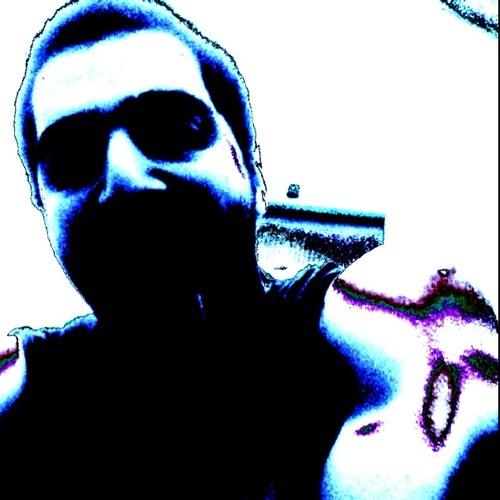 Ibrahim Abou El Naga's avatar