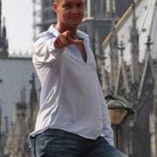 Christoph Blume 1's avatar