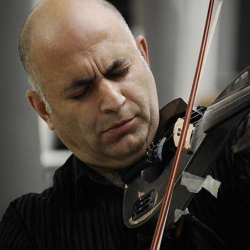 Ara Akopian's avatar