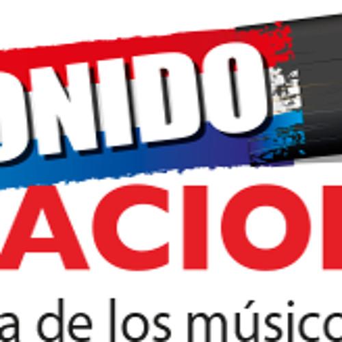 Sonido Nacional Chile's avatar