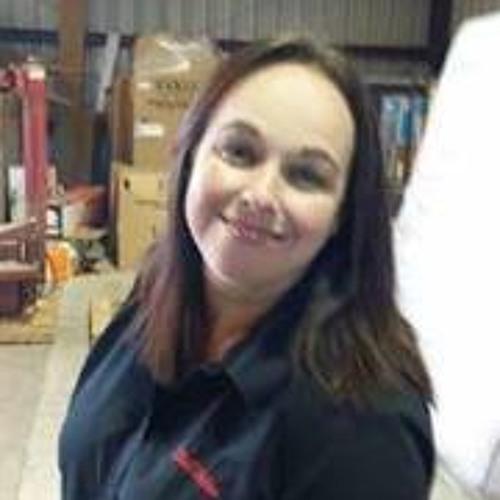 Lisa Villejoin-Meissner's avatar
