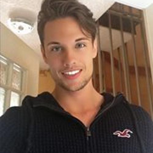 Yanneck Jensen's avatar