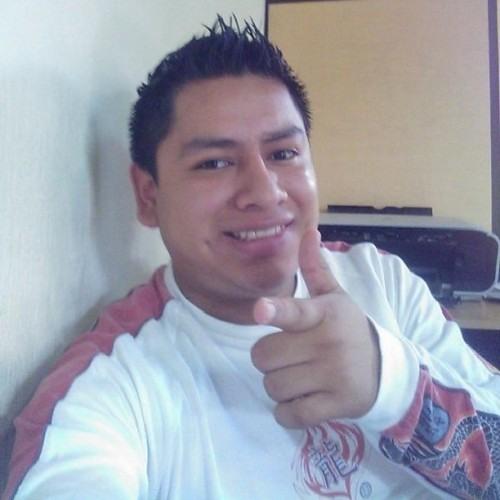 Héctor Josué Mejía's avatar