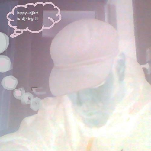 hippydjkit's avatar