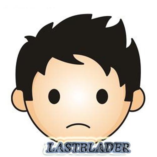 lastblader's avatar