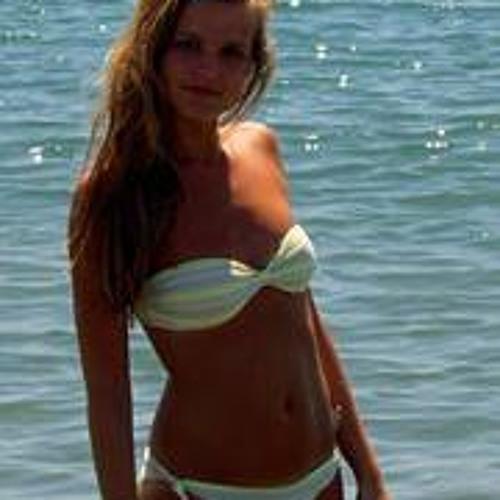 Marjolein Berends 1's avatar
