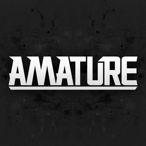 Amature.'s avatar