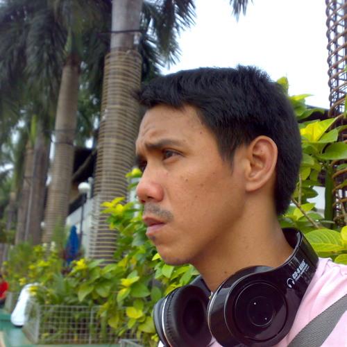 Gerald Basilio Nubla's avatar