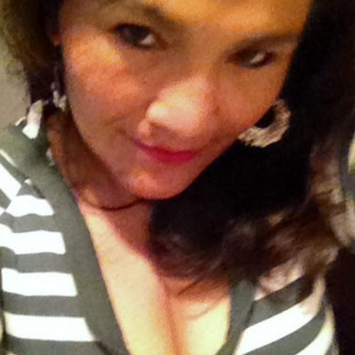 liliam rossio garcia's avatar