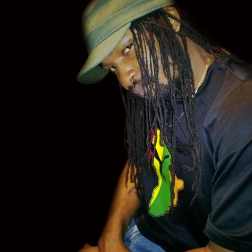 Jahvauni lavah's avatar