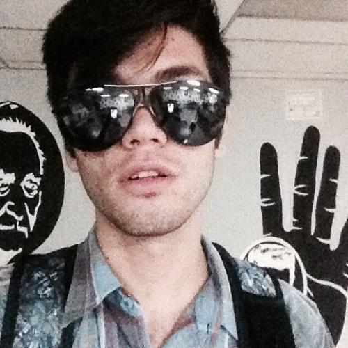 Miguelangel Miquelena's avatar