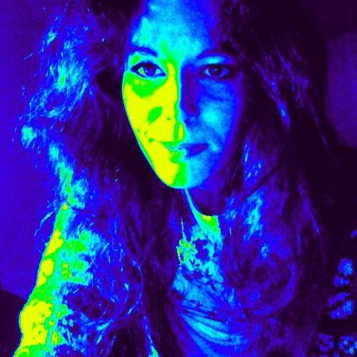 lavinia djane (yse)'s avatar