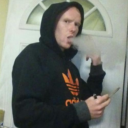 Ayden Scouse Obe's avatar