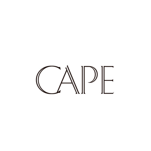 Cape's avatar