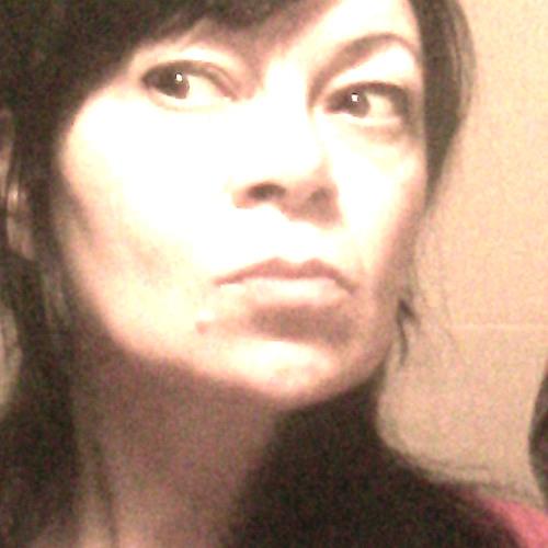 Ninikito's avatar