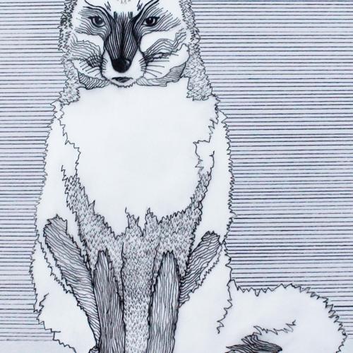 Polar Picnic's avatar