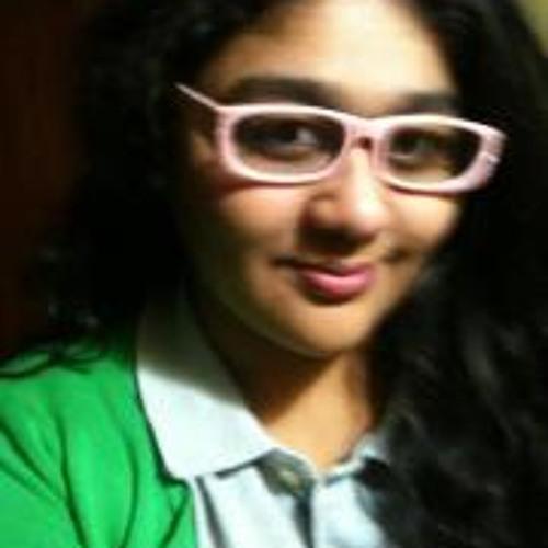 Noor Mirza 5's avatar