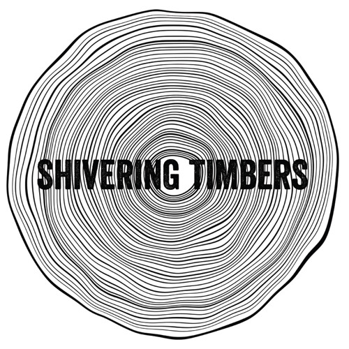 Shivering Timbers's avatar