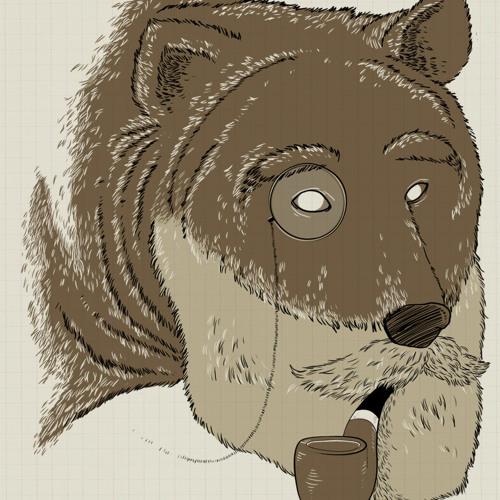 Bobby Haddad's avatar