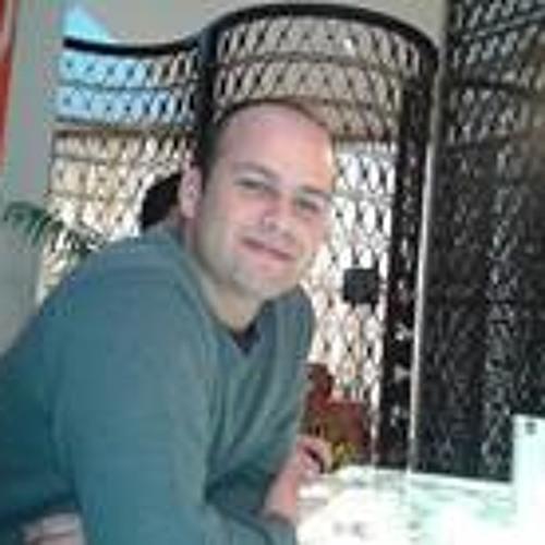 Isaac Andres Catalan's avatar